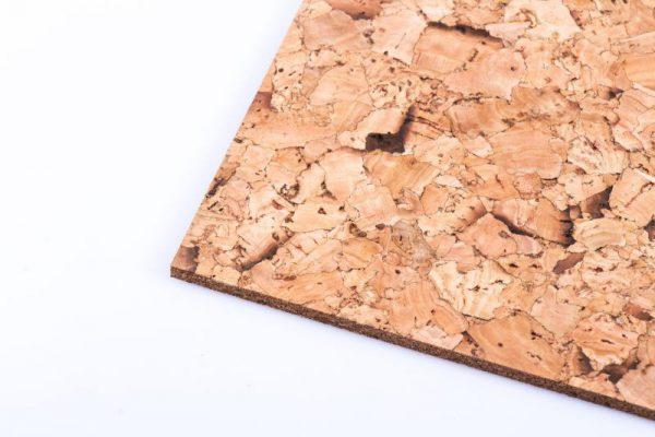 Texas - Cork Flooring 4mm