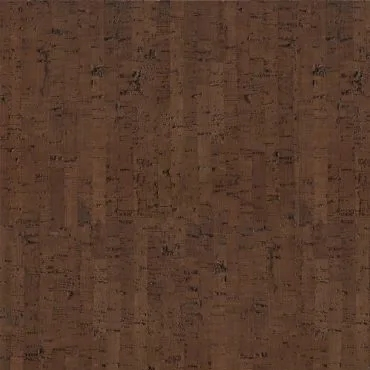 Korkový Panel Brown 10.5 mm