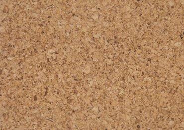 Korkový Panel Natural 10.5 mm