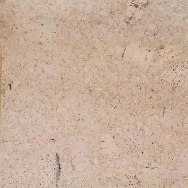 Korkový Panel White 10.5 mm